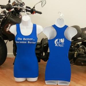 Womens-Do-Better-Become-Better