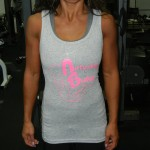 Womens-Naturally-Buffed-Light-Gray-Pink-Jersey-tank