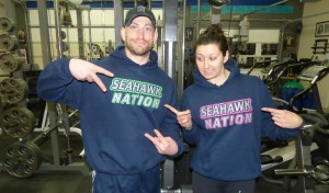 Seahawk-Nation-Ryan-and-Steph2