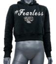 Crop-top-hoodie-Black-Fearless-Mannequin