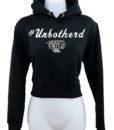Crop-top-hoodie-Black-Unbothered
