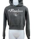 Crop-top-hoodie-Charcoal-Flawless